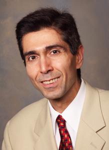 Amirani, Hossein, MD - Interventional Cardiology