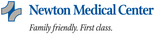 Newton Medical Center - Family Friendly  First Class