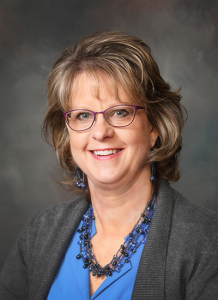 Patricia Corning - Diabetes, Diabetes Educator, Newton Medical Center Diabetes
