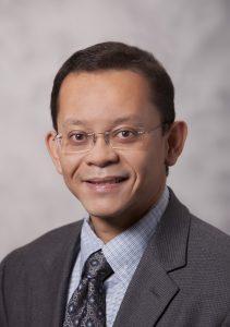 Gerard Librodo, MD