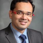 Headshot of Dr. Abjiheet Kadam, Orthopedic Spine & Surgery doctor