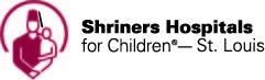 Shriners Hospitals for Children logo - Telehealth location at Newton Medical Center in Newton KS