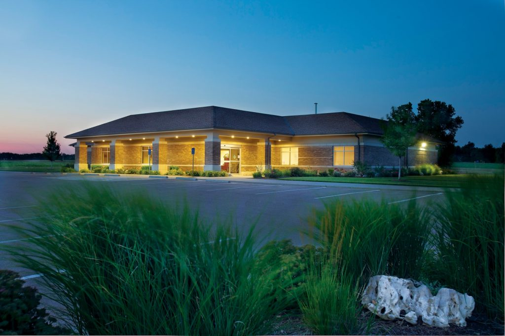 park city kansas immediate care, occupational medicine nmc health midwest occupational medicine