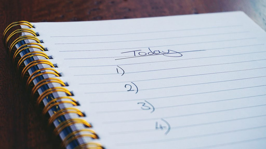 checklist-composition-handwriting-cdc-checklist