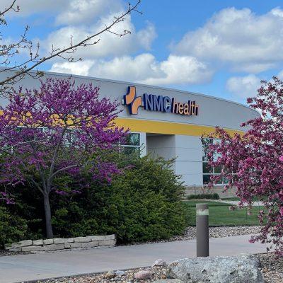 nmc health north entrance hospital blue skie senior behavior health center inpatient rehabilitation unit north entrance medical center