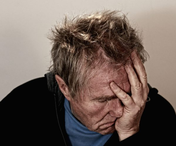 disappointed-elderly-facepalm-23180