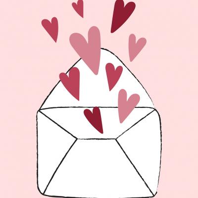 hearts-5947464_1280